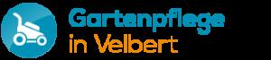 Gartenpflege Velbert | Gelford GmbH